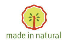 logo-made-in-natural